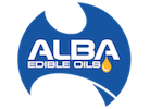 Alba Edible Oils Logo